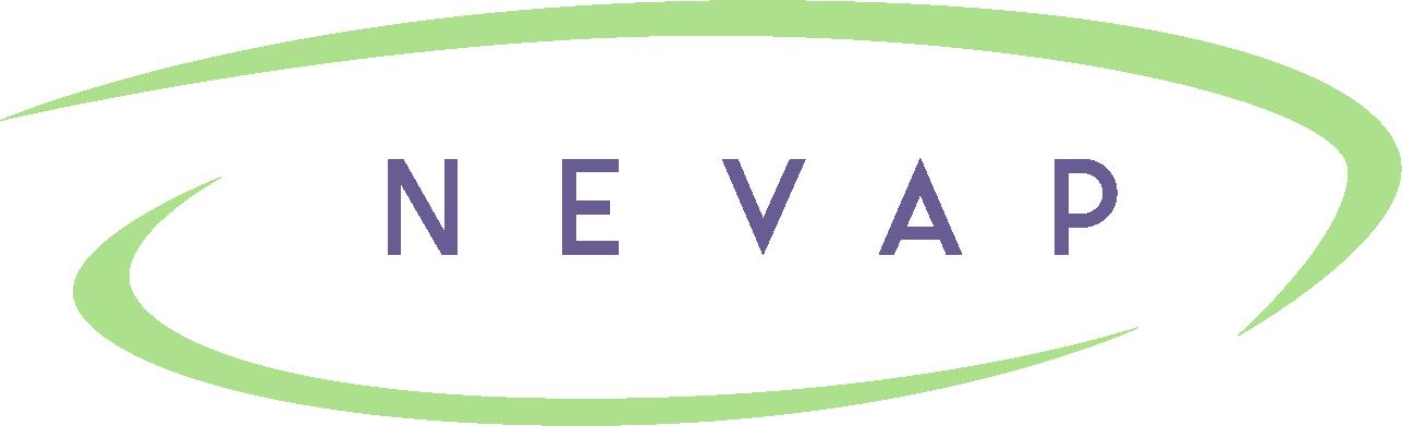 Nevap_Logo_03
